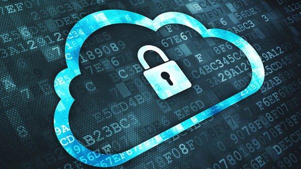 کلاود در معرض خطر سبک بسیار نادری از تهدیدات سایبری