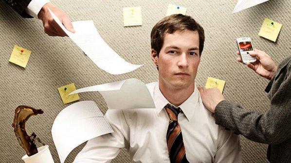 6 نرمافزار مفید برای افرادی که در زمان کار حواسپرتی دارند