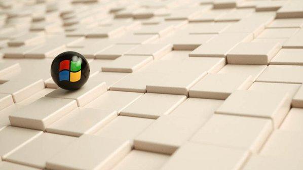 یک پنل مدیریت کارآمد در ویندوز 10