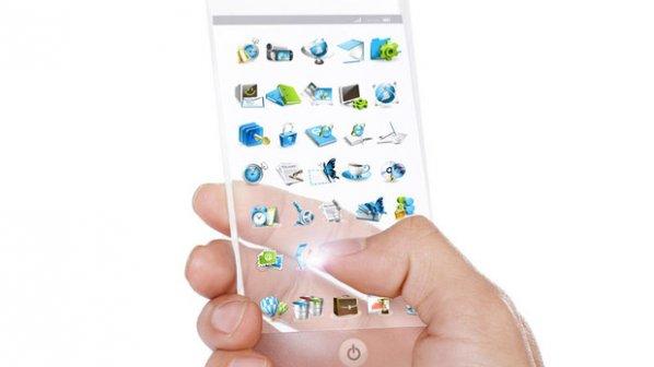 تلفنهای هوشمند آینده مجهز به این 6 فناوری هستند!