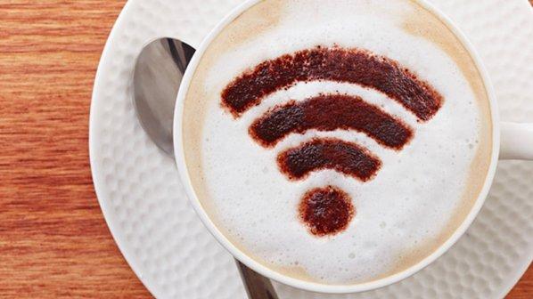 برچسبهای بازتابی: حل یکی از مشکلات مهم اینترنت اشیا