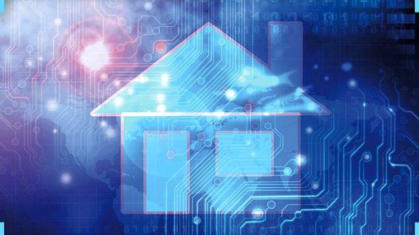 آشنایی با 14 سامانه پايش و کنترل خانگی (بخش اول)