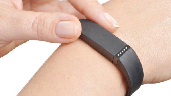 سونی از SmartBand 2 با قابلیت سنجش ضربان قلب رونمایی کرد