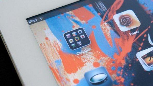 سه اپلیکیشن گرافیکی موبایل که ارزش امتحان کردن را دارند