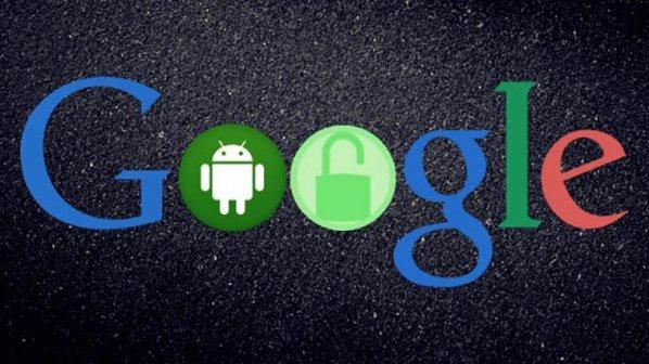 ظاهراً گوگل نمیتواند باگهای امنیتی حساس آندروید را رفع کند!