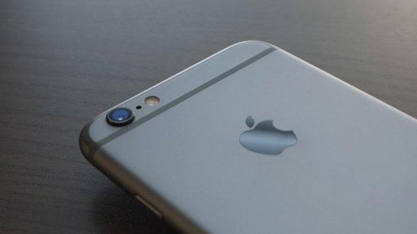 آیا iPhone 6S جدید قابلیت فیلمبرداری 4K دارد؟
