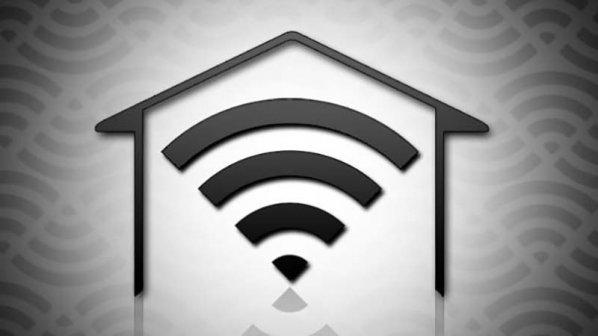 ده روش ساده افزایش سرعت شبکههای وایفای خانگی