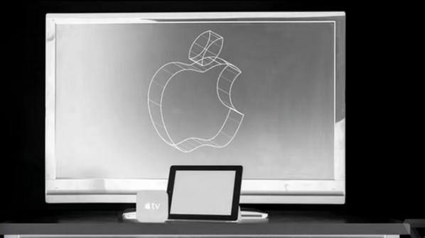 اپل میخواهد فیلم و سریال بسازد!
