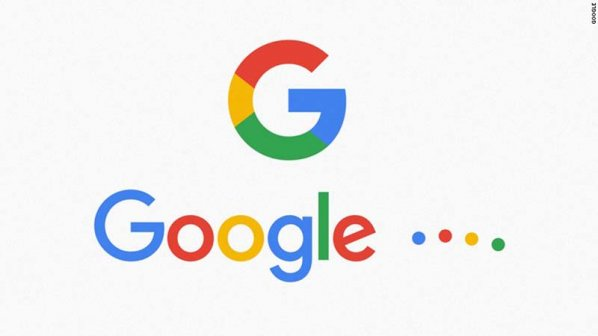 ویدیو: چگونه لوگوی گوگل تغییر یافت!
