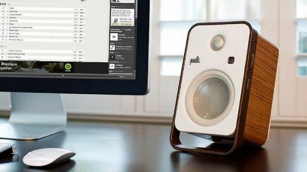 سال آینده: تحقق رویای کامپیوترهای رومیزی بیسیم