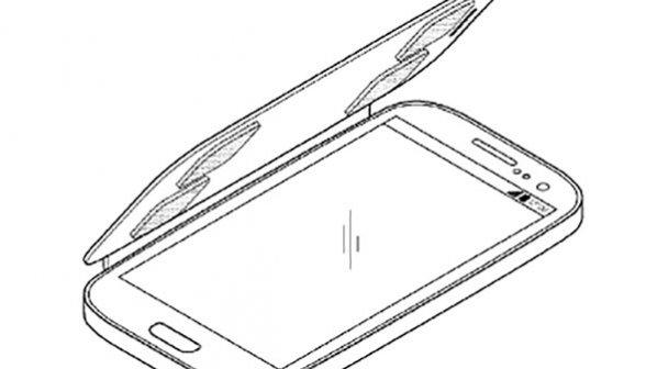 تخمین چاقی با گوشیهای هوشمند