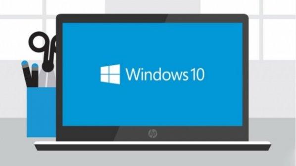 ویندوز 10 برای نصب از کاربران اجازه نمیگیرد!