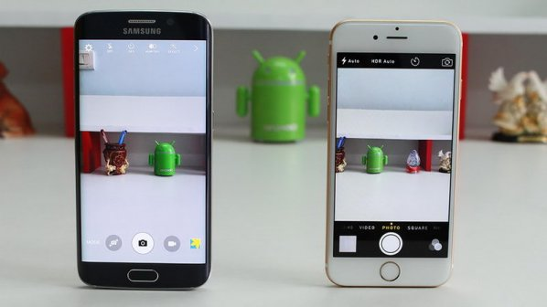 5 اپلیکیشن دوربين رایگان برتر آندرويدی (لینک دانلود)