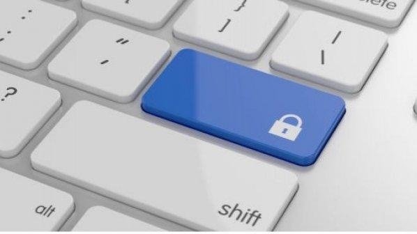 چرا یک الگوی رمزنگاری با قدمتی 30 ساله از مرورگرها حذف میشود؟