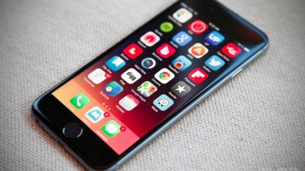 معرفی برترین ویژگیهای iOS9؛ چرا باید به سیستمعامل جدید اپل بهروزرسانی کنیم؟