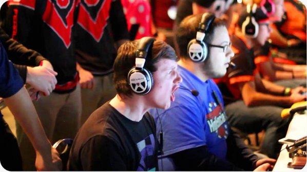 مصرف آدرال و آمفتامین ها چه بلایی بر سر بازیکنان بازی های ویدئویی می آورد؟