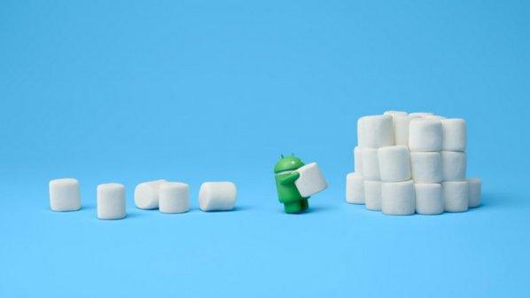 گوگل در مراسم 7 مهر چه غافلگیریهایی برای ما دارد؟