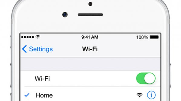 همه چیز درباره قابلیت پر سر و صدای بهبود شبکه iOS9