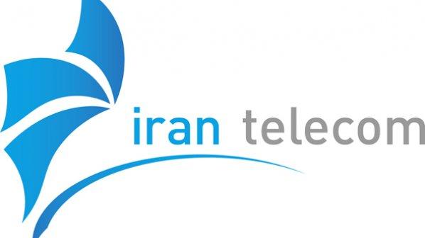 آمادهباش صنعت مخابرات و ارتباطات برای آغاز نمایشگاه ایران تلکام 2015