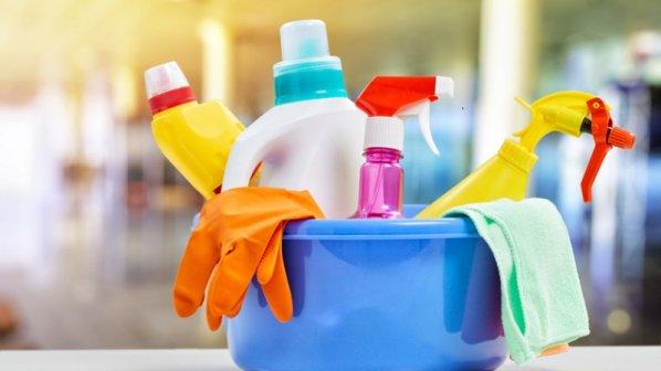 چند نکته کاربردی درباره تمیز کردن گوشی و تبلت