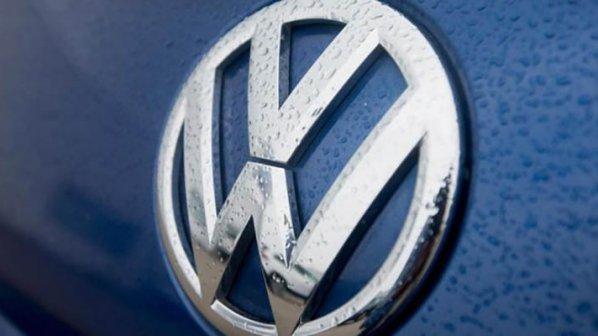 تقلب و رسوایی فولکس واگن با دستکاری در نرمافزار خودروهای مدل 2015