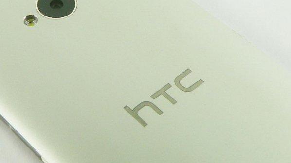 اسکنر اثر انگشت HTC One A9 لو رفت