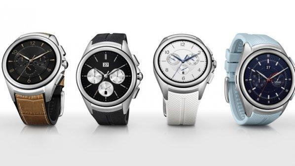 اولین ساعت هوشمندی که به موبایل نیاز ندارد!