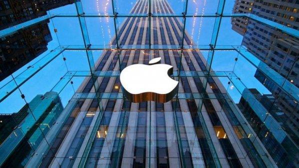 چرا اپل به دنیای خودرو وارد میشود؟ چرا حالا؟