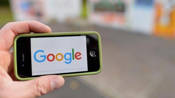 داستان دانشجویی که دامنه Google.com را فقط 12 دلار خرید