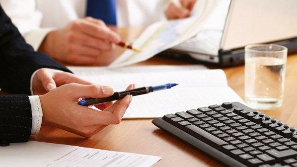 سایت شبکه استخدام میکند: نیروی خلاق روابط عمومی و بازرگانی