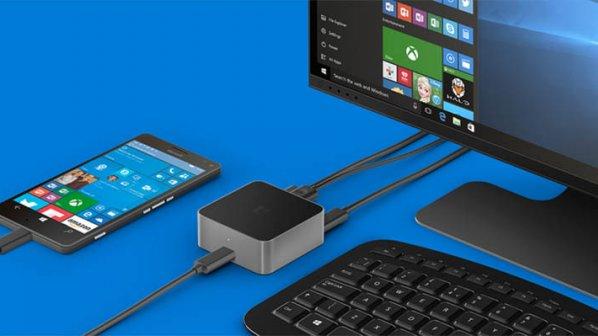 خرید کدامیک به صرفتر است؟ اسمارتفون جدید مایکروسافت یا کامپیوتر شخصی؟