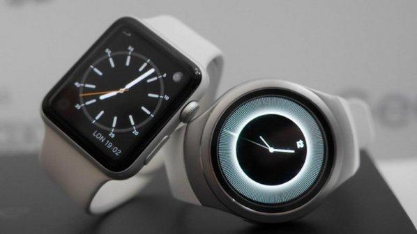 تنها ساعت هوشمندی که ارزش بستن به مچ دست را دارد