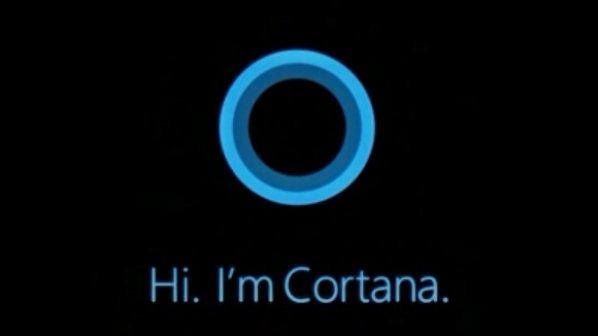 آیا به دنبال ویژگی خاصی در ویندوز 10 هستید؟ از کورتانا بپرسید