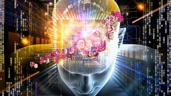 یاران دیجیتال و مشاوران مجازی در سازمانها چه میکند؟