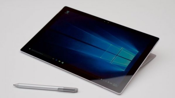 جواب منفی لنوو به مایکروسافت برای فروش تبلتهای سرفیس