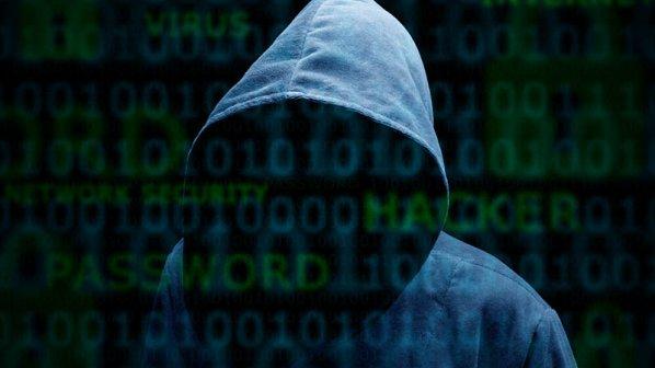 سال رؤیـایی هکرهـا (بزرگترین هکهای انجام شده در ۲۰۱۵)
