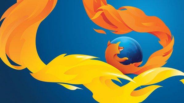 با این سه ویژگی فایرفاکس را بهترین مرورگر وب دنیا کنید!