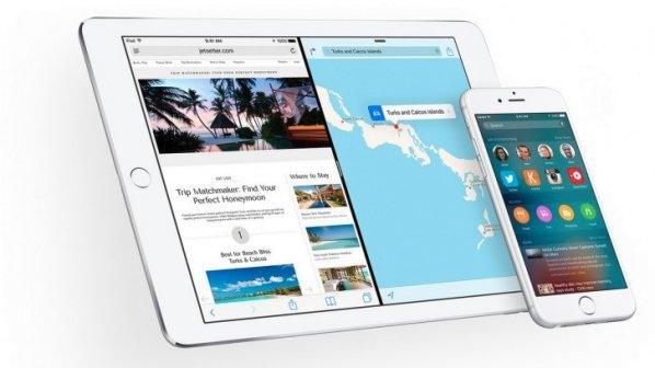 آیا زمان ارتقا به iOS 9.1 فرا رسیده است؟