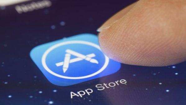 اپل برای مقابله با سارقین اطلاعات هویتی کاربرانش دست به کار شد