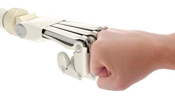 کارکردهای ملموس هوش مصنوعی در زندگی روزمره ما