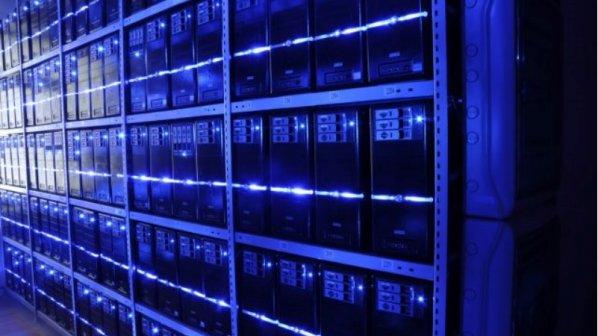 چگونه سازمانهای جاسوسی روزانه به میلیاردها صفحه وب رمزنگاری دسترسی دارند؟