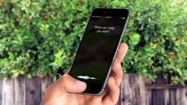 چگونه Siri را در iOS 9 حذف کنیم