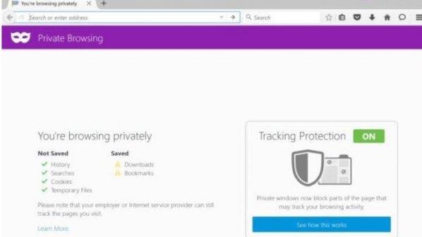 فایرفاکس 42 با ویژگیهای امنیتی برجسته منتشر شد