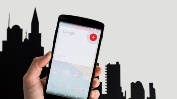 Google Now چگونه کار میکند؟