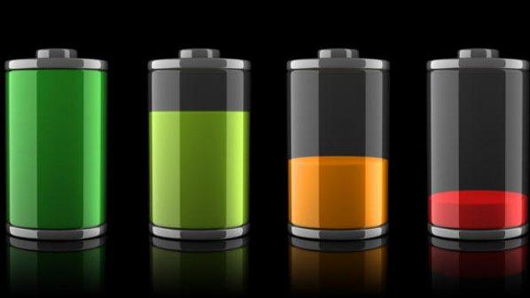 چگونه در ویندوز 10 شارژ باتری دستگاهها را افزایش دهیم؟