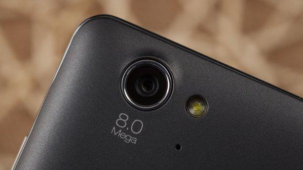 9 کاری که به جز عکاسی میتوانید با گوشی همراهتان انجام دهید