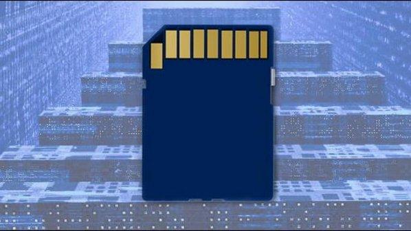 چگونه عکسها را از روی کارت حافظه SD خراب بازیابی کنیم