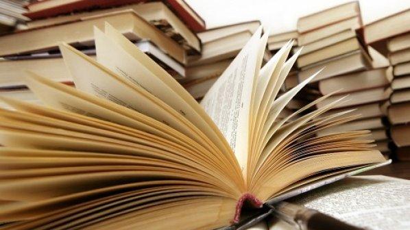 آغاز بیست وسومین دوره هفته کتاب: ایران پرکتاب، ایران پرامید؛