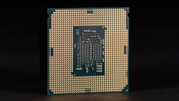هشت هسته کافی نیست؟ اینتل میخواهد پردازنده ده هستهای تولید کند!