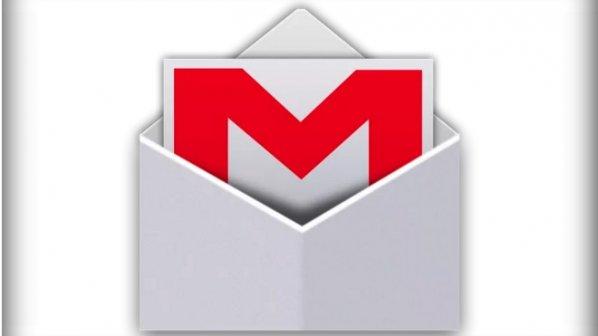 اگر ایمیل رمزنگاری نشده ارسال کنید؛ گوگل به شما هشدار خواهد داد!
